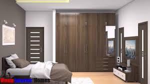 Bedroom With Wardrobe Designs Bedroom Wardrobe Design Bedroom Cupboard Design New