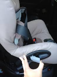 si e auto axiss astuce sortie pourquoi choisir le siège auto axiss bébé confort
