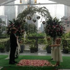 wedding arch kl hindu wedding kid in kl