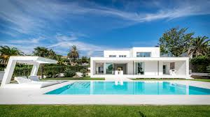 from grandma u0027s house to modern mediterranean inspired residence