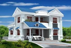 house exterior designs house outer design soleilre com