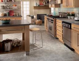 waterproof flooring modesto ca