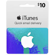play gift card email delivery cardsdelivery itune cards psn cards xbox live cards