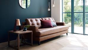 Cognac Leather Sofa by Cognac Leather Sofa Epic As Chaise Lounge Sofa For Sofa With