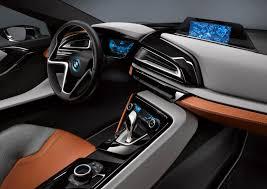 bmw m9 fiyat u2013 new cars gallery