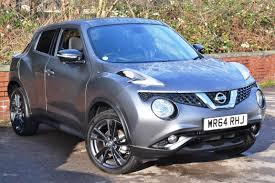 2014 certified used nissan juke wessex garages used nissan juke tekna at pennywell road bristol