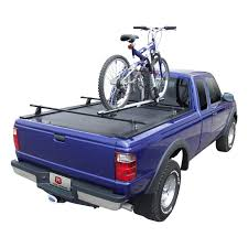 Ford Ranger Truck Bed Cover - best tonneau accessories for you