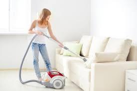 nettoyage housse canapé comment nettoyer la housse de votre canapé 8 é