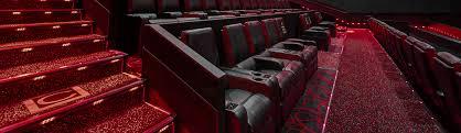 Amc Reclining Seats Dolby Cinema Amc Theatre Reclining Stadium Seats