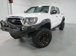 2008 toyota tacoma problems best 25 2008 toyota tacoma ideas on tacoma 2007 2005