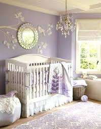 Light Fixtures For Girls Bedroom Top 3 Girls Bedroom Chandelier Home Interiors Hhbn213 Girls