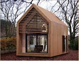 tiny houses prefab dwelle dwelle ings