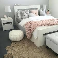 pink and gray bedroom girl bedroom ideas grey cooee large ball vase dusty pink is to me a