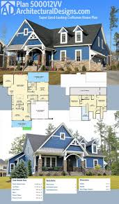 Plan House 1755 Best Home Layouts Images On Pinterest House Floor Plans