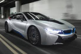bmw coupe i8 used 2016 bmw i8 coupe pricing for sale edmunds