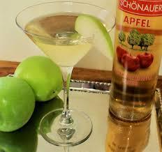 10 best schonauer apfel liqueur images on apples