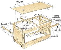 table saw workbench plans woodworking plans table saw plans for small wood stoves how to