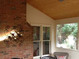 Interior Repair Low Cost Home Interior Repairs 704 889 2020 Bergen U0027s
