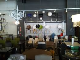 Modern Furniture La Brea Los Angeles In Mode Modern Home U0026 Office Furniture 1071 S La Brea Ave Los