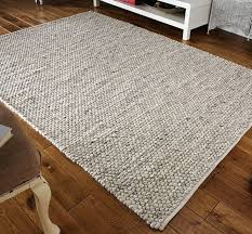 Www Modern Rugs Co Uk Grey Rugs 80 X 150cm Chats Modern Rugs And