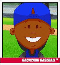 Pete Wheeler Backyard Baseball Backyard Brawl Backyard Baseball 2001 Operation Sports Forums