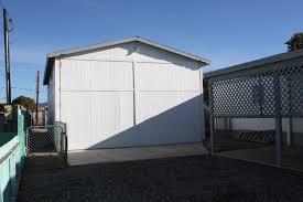 Rv Garage Parker Az River Access Bluewater Lagoon Home Rv Garage Homes For