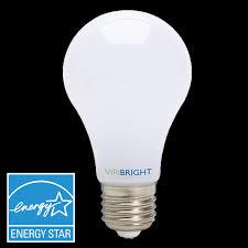 viribrightshop author at viribright led light bulbs