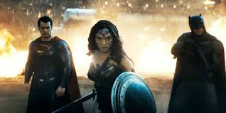 new film box office collection 2016 superman vs batman best box office collection 2016 hollywood box