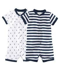 71 best dress the baby boy images on baby baby baby