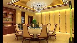 Yellow Walls Living Room by Extraordinary 40 Yellow Restaurant Interior Design Decoration Of