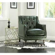 Green Armchairs Green Living Room Chairs Shop The Best Deals For Nov 2017