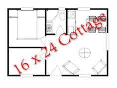 16 x 24 cabin floor plans studio design gallery 16x28 floor 16x24 cabin floor plans search floor cabin