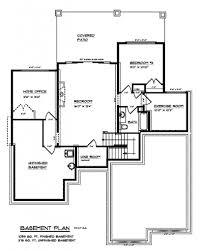 mini cooper custom home plans