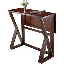drop leaf kitchen island pictures for best experience on decor drop leaf kitchen table ebay