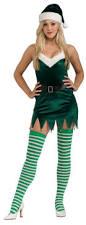 Elf Halloween Costume 31 Elf Costumes Images Christmas Parties