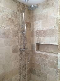 Tadelakt Salle De Bain by Salle De Bain Travertin Italienne Niche U003e U003e U003e Bathrooms