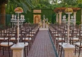 small wedding venues island outdoor wedding venues nj unique rock island lake club wedding
