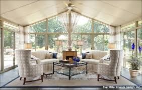 sunroom prices how much a sunroom will cost thesouvlakihousecom ideas do sunrooms