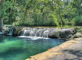 Oklahoma Natural Attractions images 10 most beautiful places in oklahoma 1 might shock you jpg