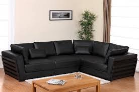 raviver un canapé en cuir comment nettoyer et entretenir canapé en cuir tekimport fr