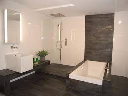 badezimmer beige grau wei badezimmer hellgrau design