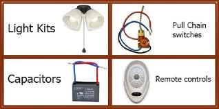 ceiling fan parts name ceiling fan parts name archives harbor breeze outlet