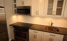condo kitchen remodel ideas condo remodel ideas small gold coast condo kitchen remodel