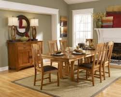 Beachy Dining Room Sets - tips when buying a dining room furniture