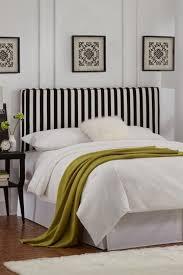 Black And White Bedrooms Best 25 Black White Stripes Ideas Only On Pinterest Black White