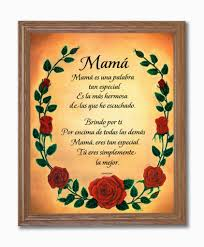 quote of the day in spanish mothers day quotes in spanish