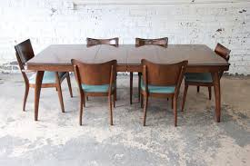 pine dining room table 59 most outstanding pine dining table extending sets solid wood