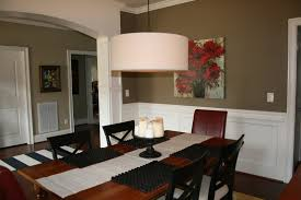 formal dining rooms elegant decorating ideas amazing dining rooms fascinating dining rooms décor ideas