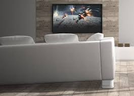 Man Cave Sofa by Immersit Motion Sofa For Men
