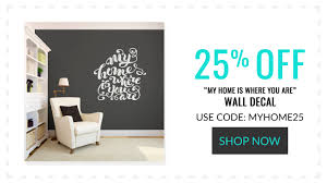 sale buy wall decals discounted prices sweetums wall decals sales